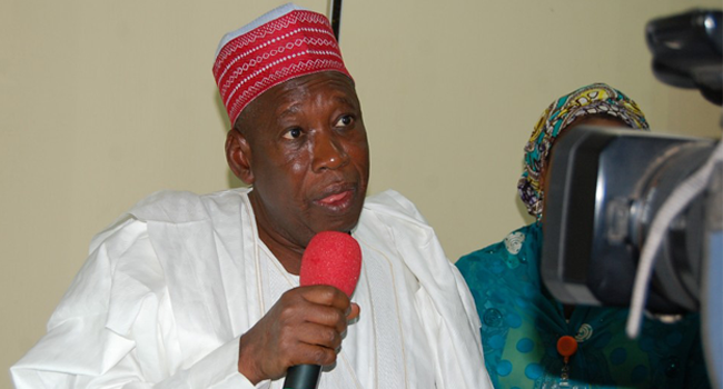 Gov. Ganduje, Stakeholders Condemn Killing Of Market Woman In Kano