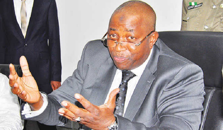 Bauchi Executive Council: PDP Tops The List Of Commissioners