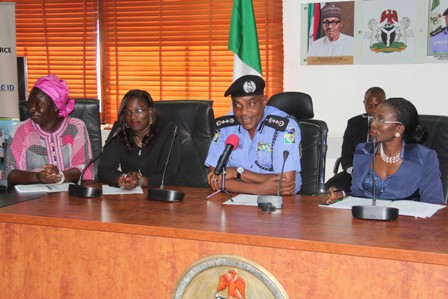 Nigeria Police Will Implement Violence Against Persons Act – IGP Arase