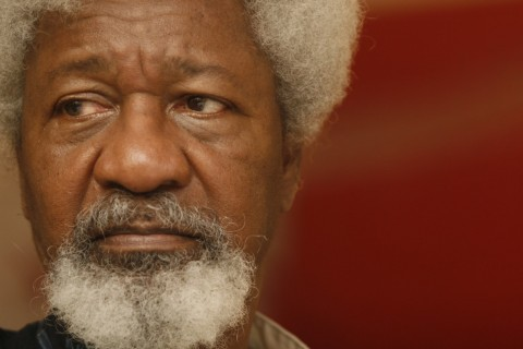 Fayose Backs Soyinka's Call For Organized Resistance Against Killer Herdsmen, Urges Governors To Protect Their People