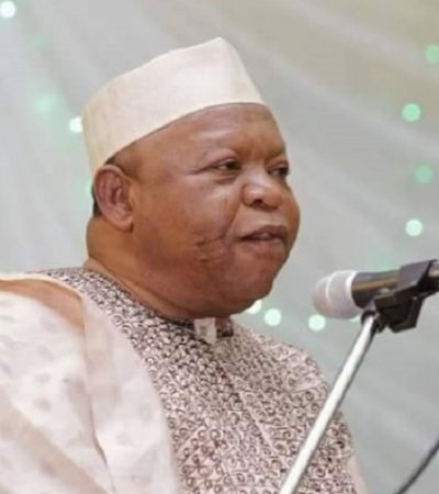 Audu's Inconclusive Death; Mugabe's Wheelchair – By Reuben Abati