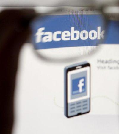 Facebook Notifies State Department Employees of Iran Hacks