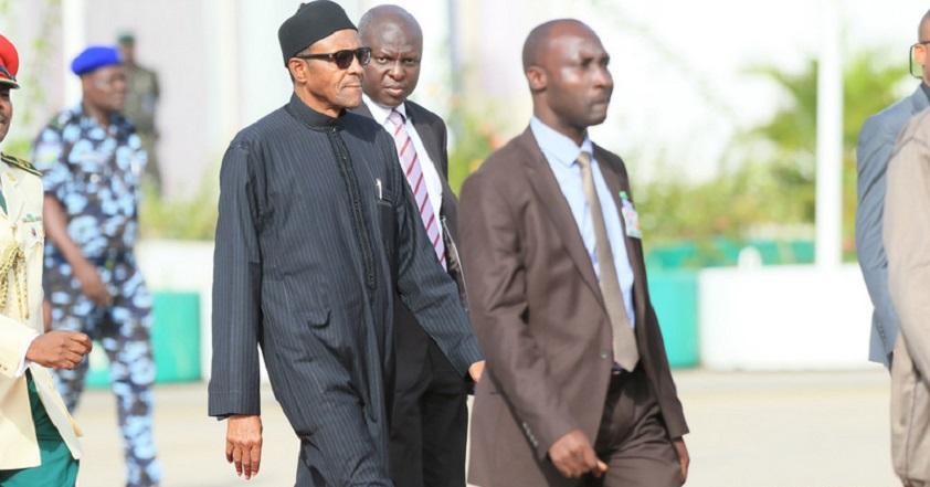 5-Buhari-attend-AU-summit-13June2015-4A.-AQ4V6191