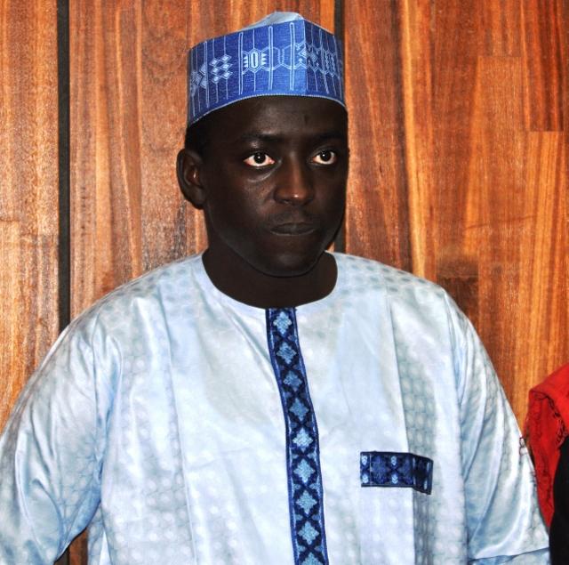 EFCC Docks Yuguda, Bafarawa, Dasuki, Others for Alleged N28bn Fraud