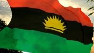 Biafran_Flag3