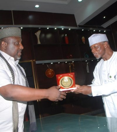Nigeria Customs Service To Hold Summit With South-East Governors, Igbo Traders And Businessmen Next Year