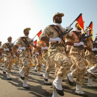 Iran halts nuclear deal commitments