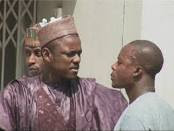 Money Laundering: Ex-Gov Sule Lamido's Son, Aminu Loses Appeal