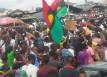Biafra-Owerri-5
