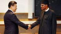 Chinese-president-and-Buhari