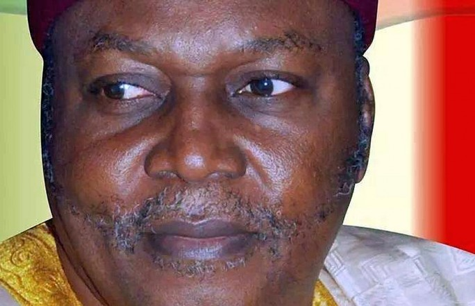 The Spirit Behind The Election Victories Of Gov Darius, PDP – By Emmanuel Bello