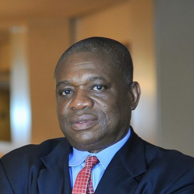 Orji Uzor Kalu launches 450,000 free palm seedling for distribution to Abia farmers