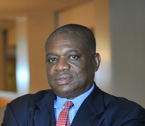 My Absence In Court Due To Ill-Health — Kalu