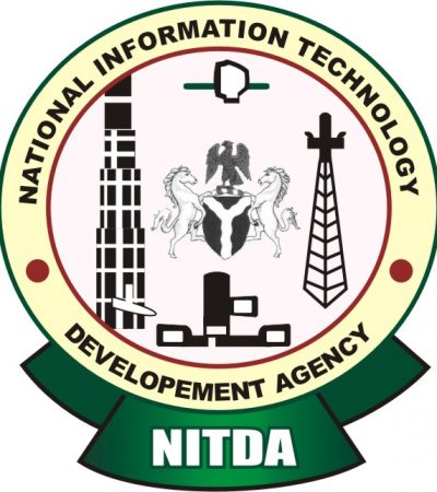 Drama in NITDA As Minister Insists His Crony Must Take Over