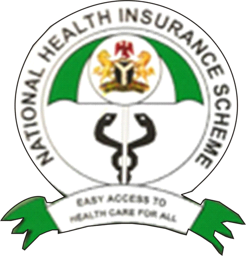 NHIS Paid ES, 5 Officials N30.6m For Foreign Course Not Attended ...