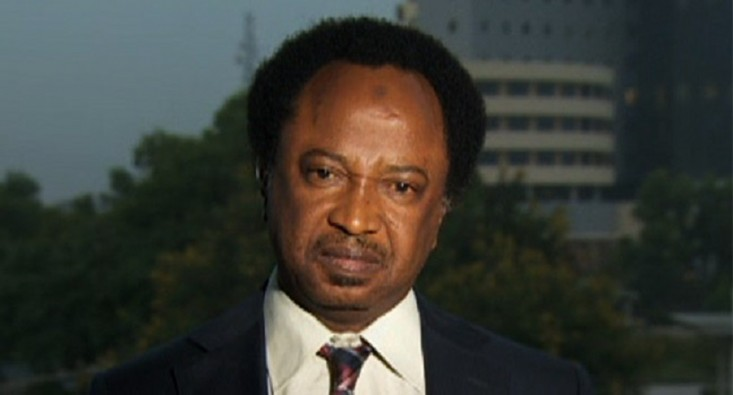 Shehu Sani Writes Kaduna Chief Medical Doctor Over Gov. El-Rufai's Mental Health