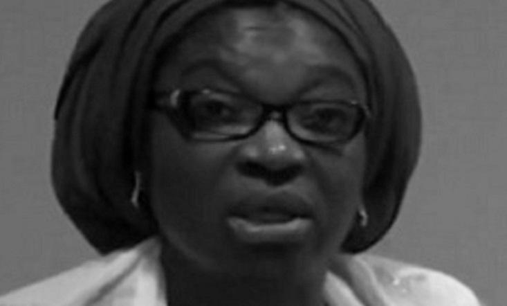 South-East APC Women Rejects Ekwunife's Senatorial Bid