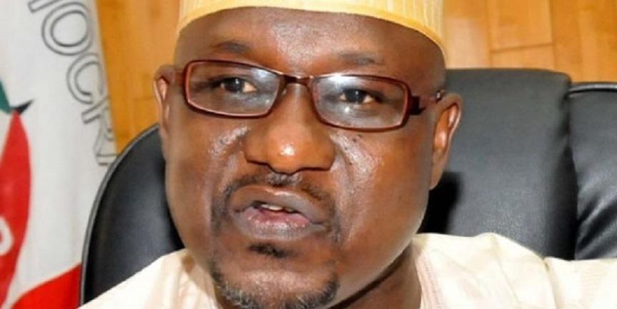 Gulak, Estranged Former Jonathan Aide, Eyes PDP Chairmanship Position
