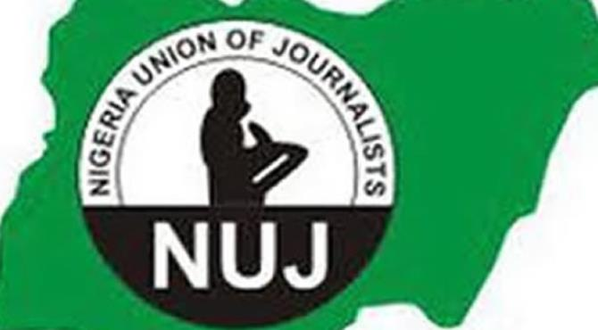 Court Issues Warrant Of Arrest Of Enugu NUJ Chair