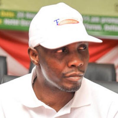 "Exclusive Interview: ""Buhari Is Clueless, He Knows I Am Not Behind Avengers"" –Tompolo"