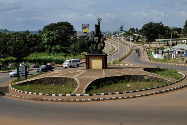 6 Arraigned In Court For Attack On Enugu Traffic Officials