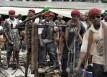 niger delta amnesty