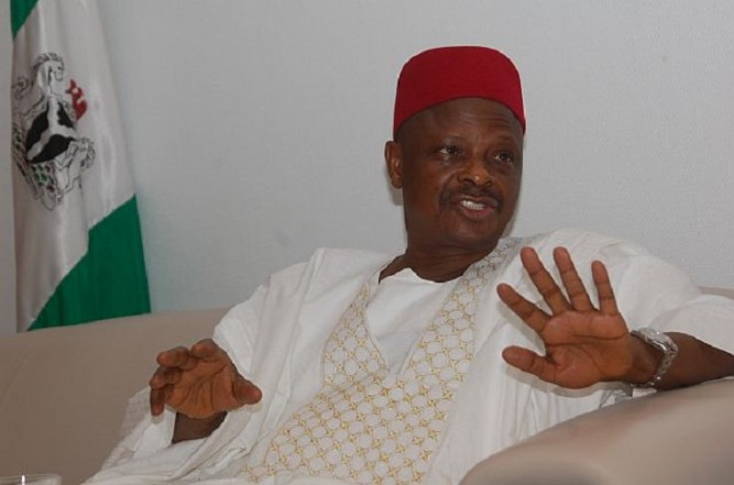 2015 PDP Defectors Have Become Liability To Buhari, Says Presidency