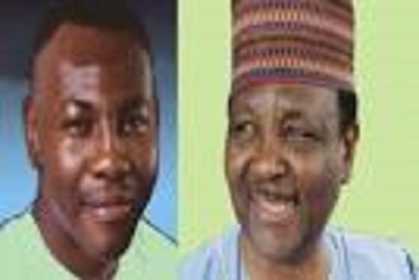 Igbo Mandate Congress Commends Gowon for Accepting Igbo Son after 48 Years of Abandonment