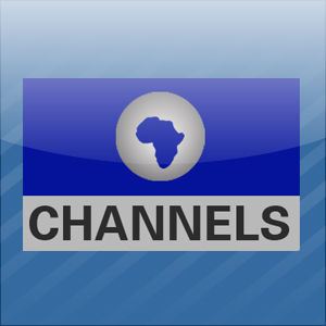 Channels-Tv-DRD
