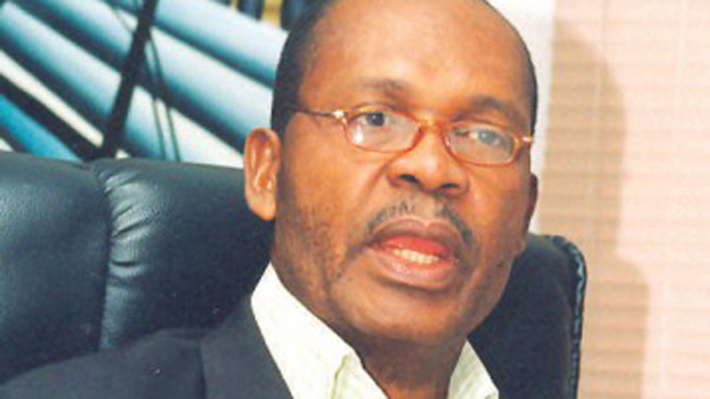 2019: APC Chieftain Blasts Joe Igbokwe Over Comments On Atiku
