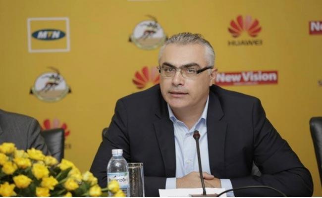 N780bn: FG Will Not Destabilize MTN Over Fine – AGF