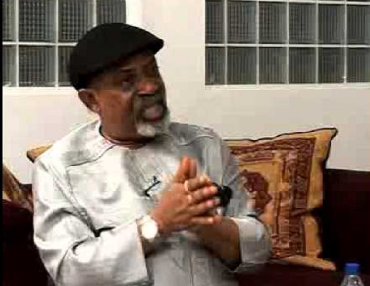 """[Interview] """"Nigerians Are Lucky To Have Buhari On The Saddle"""" – Ngige"""