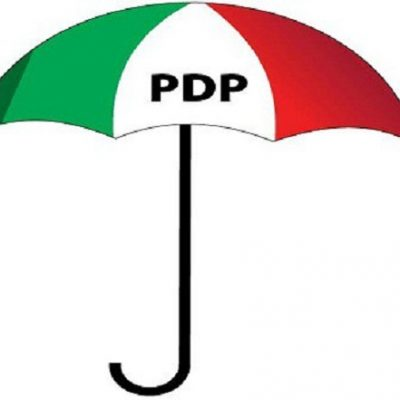 99.99% Of PDP Members Are With Makarfi – Dr. Agbo