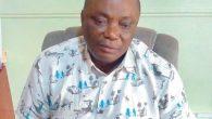 Senator (Barr) Peter Nwaoboshi