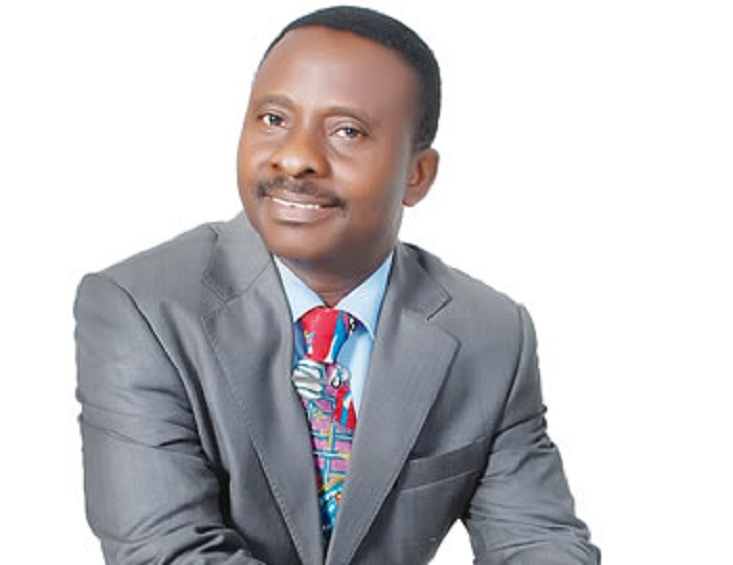 CAN commend FG. over reinstatement of CRK, IRK