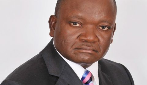 Open Letter To Governor Samuel Ortom Of Benue State On Security Situation In The State