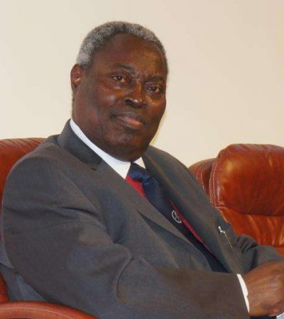 Kumuyi Advocates For Dialogue In Ending Niger Delta Crisis