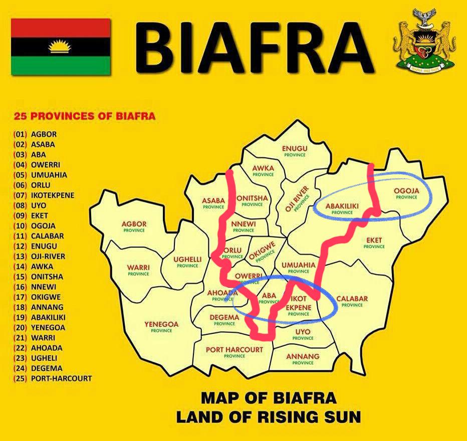 biafra anu3