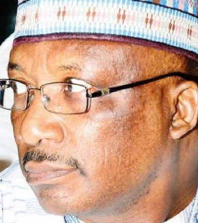 We did not give Miyetti Allah money – FG