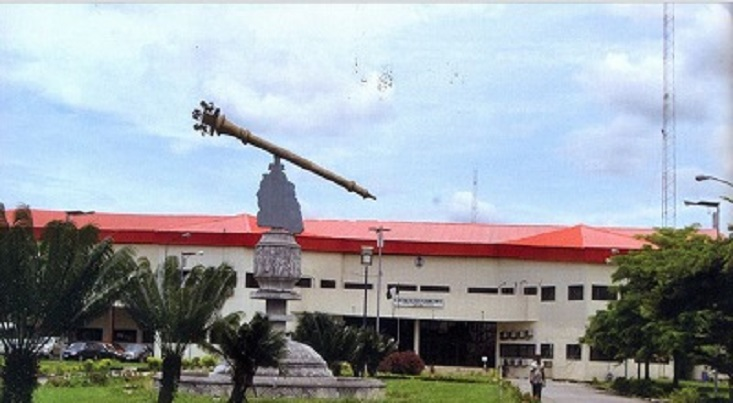 Illegality Of The Injunction Obtained By Akwa Ibom Government Against EFCC, ICPC And Others – By Inibehe Effiong