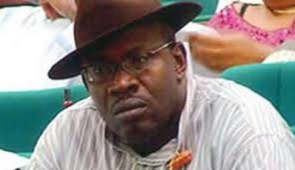Supreme Court Blocks Dickson's Bid To Stop Vital Video Evidence On Contested Bayelsa Guber Election