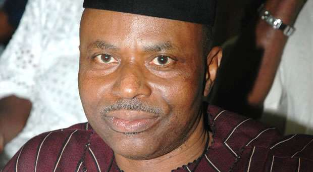 Youth Group Writes Mimiko Open Letter, Calls For His Exit From Labour Party