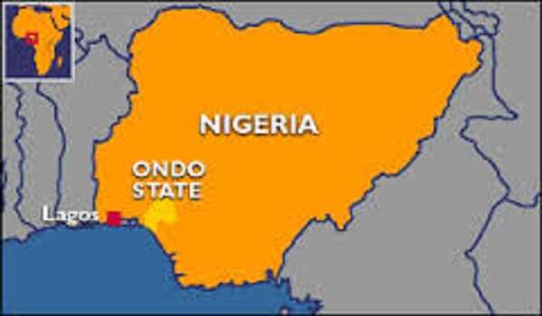 Ondo Election 2016: The Politics of Mad Men With Hoes Syndrome – By Kunle Ajayi