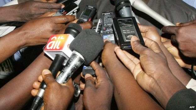 Witchcraft, Paranormal Claims and Reasonable Journalism in Nigeria –By Leo Igwe