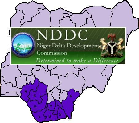 SEPA Backs Buhari On NDDC Appointment, Wants Past Commissioners Probed
