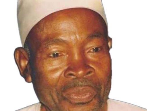 APGA Chieftain Calls On Ebonyi Gov't To Probe Senator Nwali's Death