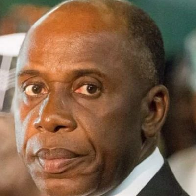 PDP Accuses Amaechi, Malami Of Plots To Cause Constitutional Crisis In Rivers State