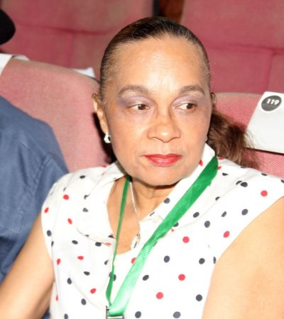 Setting The Agenda For The Nov 1 Meeting Between Niger Delta Stakeholders And President Muhammadu Buhari – By Annkio Briggs
