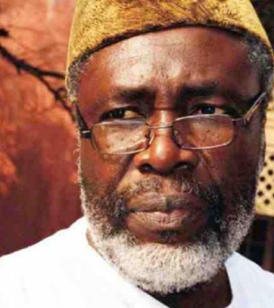 Tension In Ohanaeze As Igariwey, Nworgu Plot Tenure Elongation