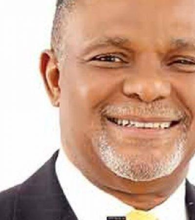 Ndigbo Urged To Join Political Party Where Strengthen Lies … Okonkwo